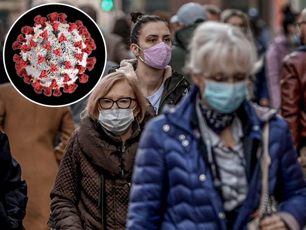 koronavirus,-ljudi,-maske.jpg