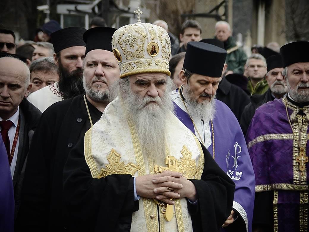 amfilohije-stefan-stojanović-3.jpg