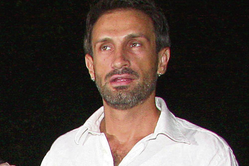 Goran Stanić