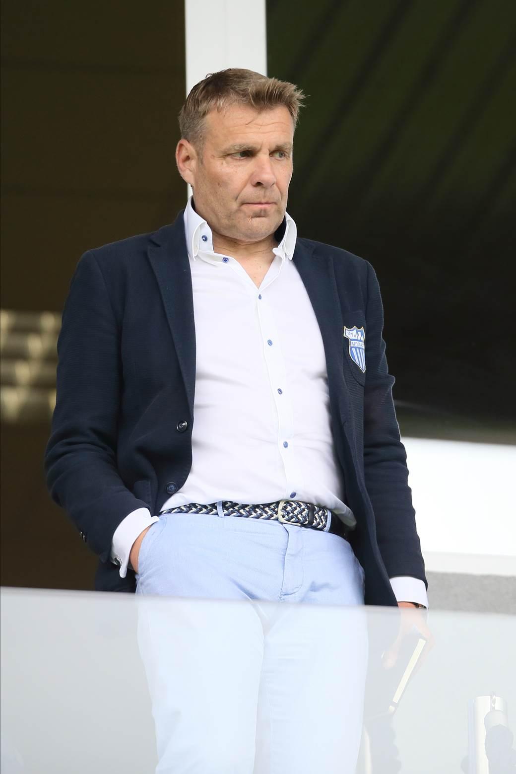 Nino Došen Majkić