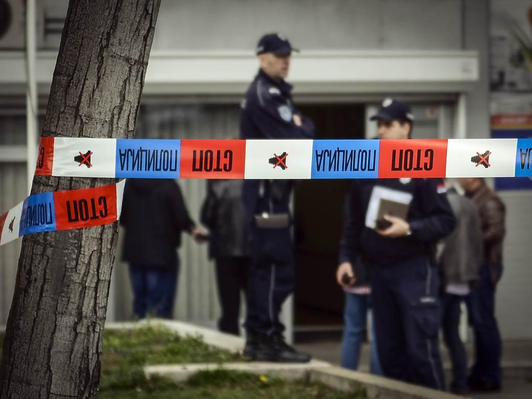 hronika-ubistvo-policija-uvidjaj-stefan-stojanović- (18).jpg