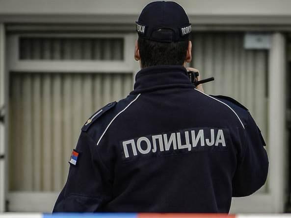 hronika-ubistvo-policija-uvidjaj-stefan-stojanović- (11)