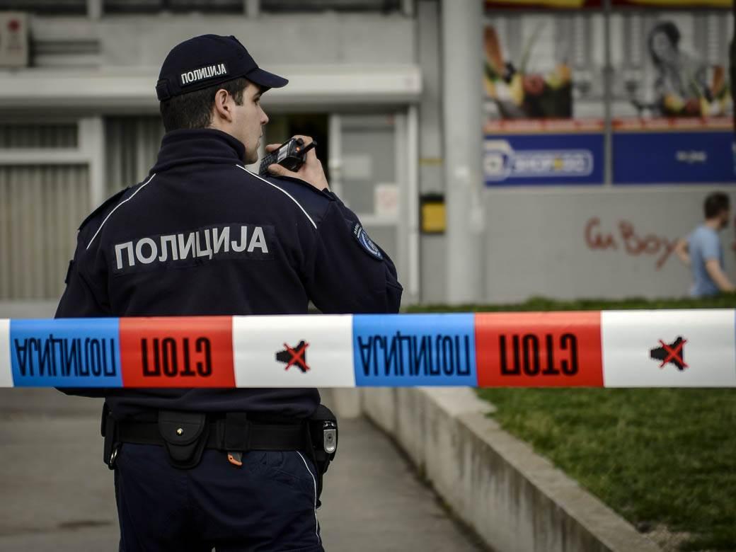 hronika-ubistvo-policija-uvidjaj-stefan-stojanović- (9).jpg