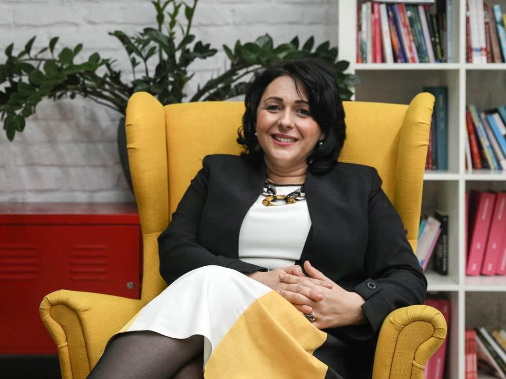 marija zdravković