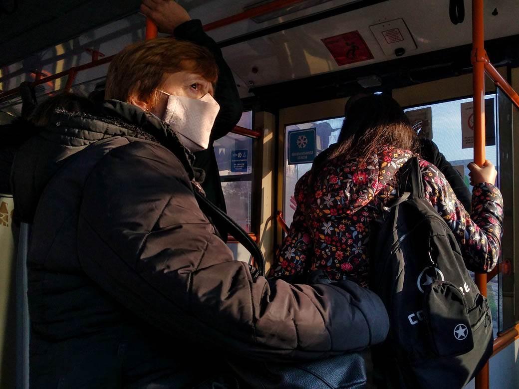 gsp-javni-prevoz-autobus-stefan-stojanović- (1).jpg