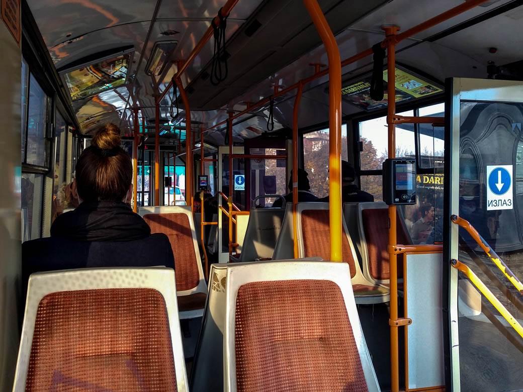 gsp-javni-prevoz-autobus-stefan-stojanović- (2).jpg