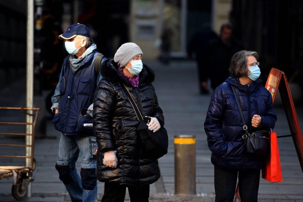 maske, maska, covid, korona, koronavirus, ljudi 39.jpg