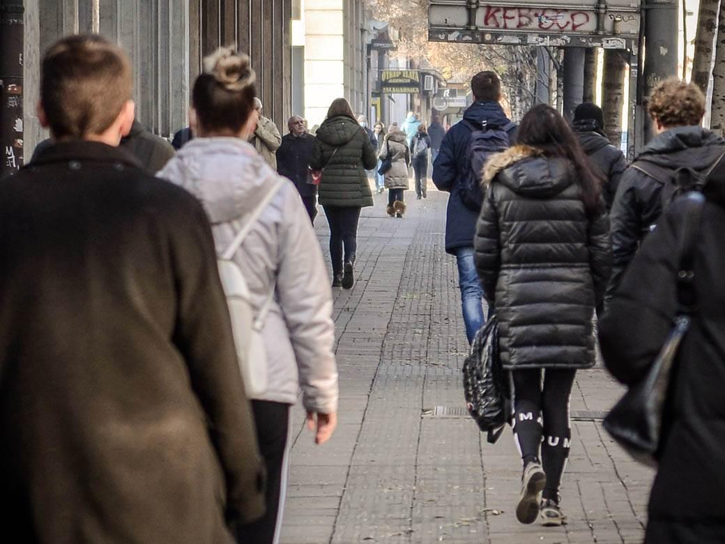 ljudi-pešaci-beograd-stefan-stojanović-5.jpg