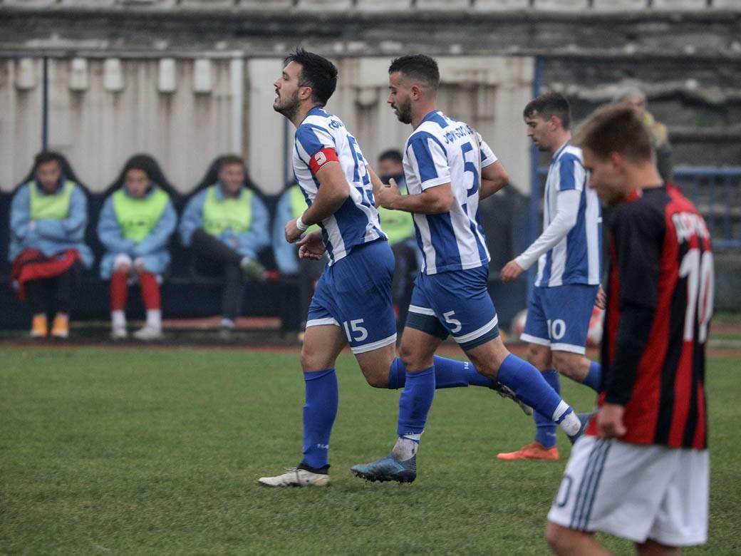 ofk-beograd-polet-dorćol-stdion-utakmica-stefan-stojanović-11