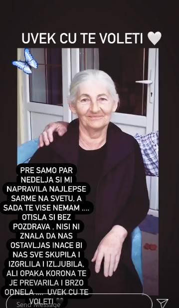 Jelena Pešić