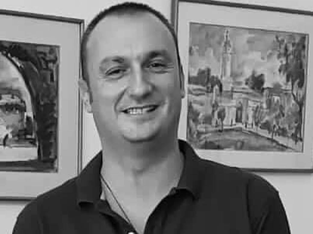 Slaviša-Živković
