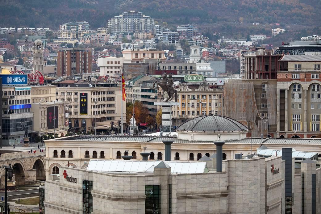 Skoplje (1)