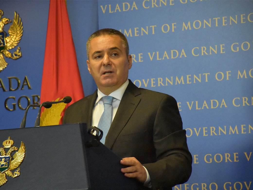 VeselinVeljović