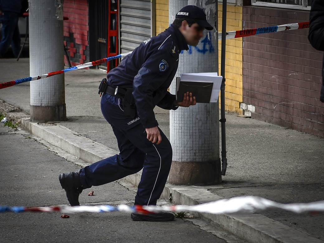 hronika-ubistvo-policija-uvidjaj-stefan-stojanovic-3-