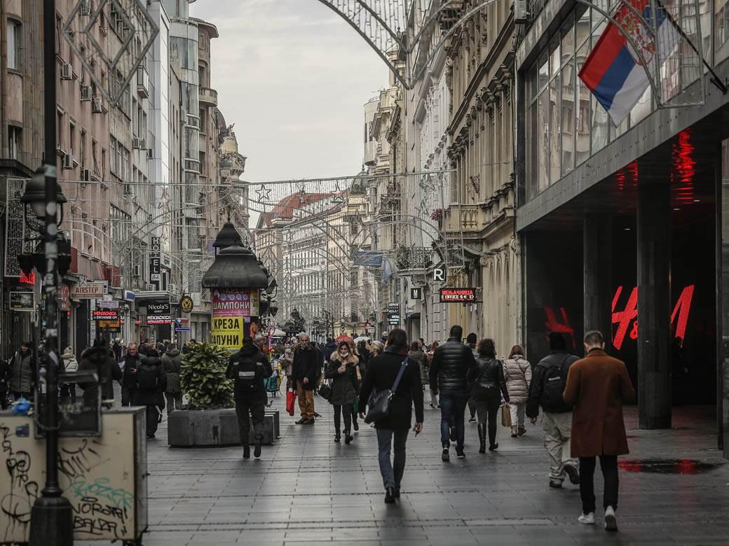 ljudi-pešaci-pešak-šetnja-beograd-stefan-stojanović (1)