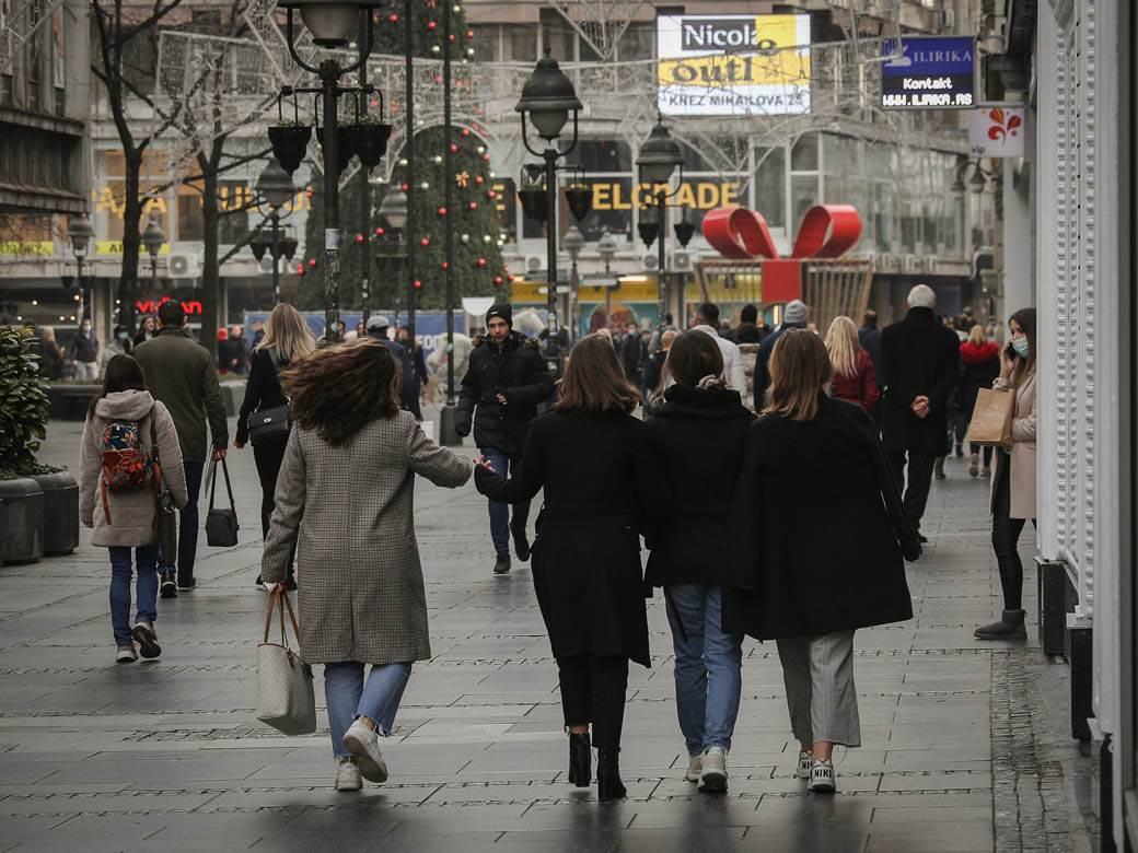 ljudi-pešaci-pešak-šetnja-beograd-stefan-stojanović (2)