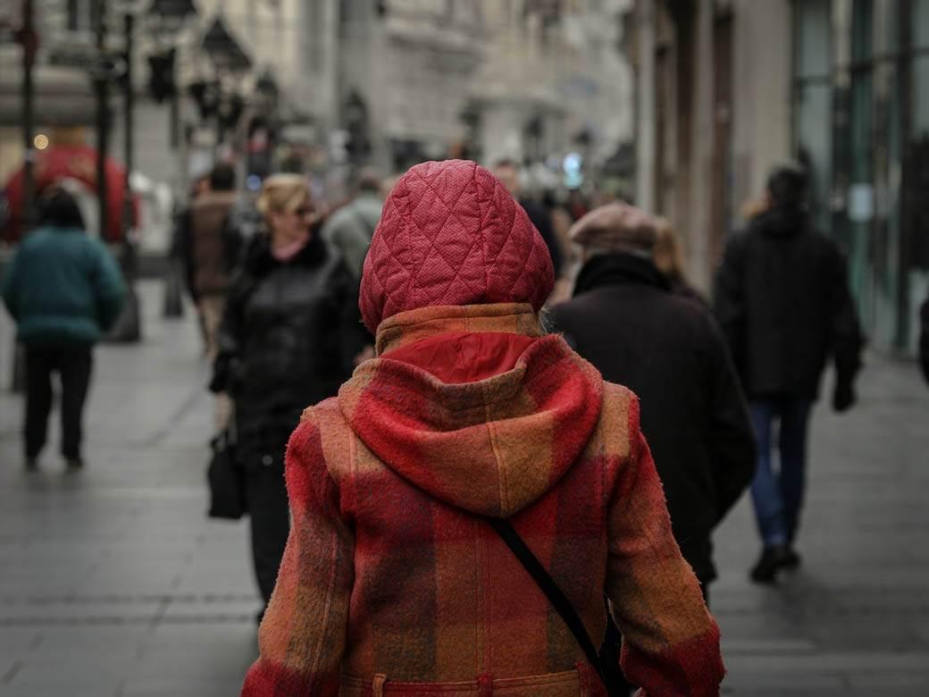 ljudi-pešaci-pešak-šetnja-beograd-stefan-stojanović (7)