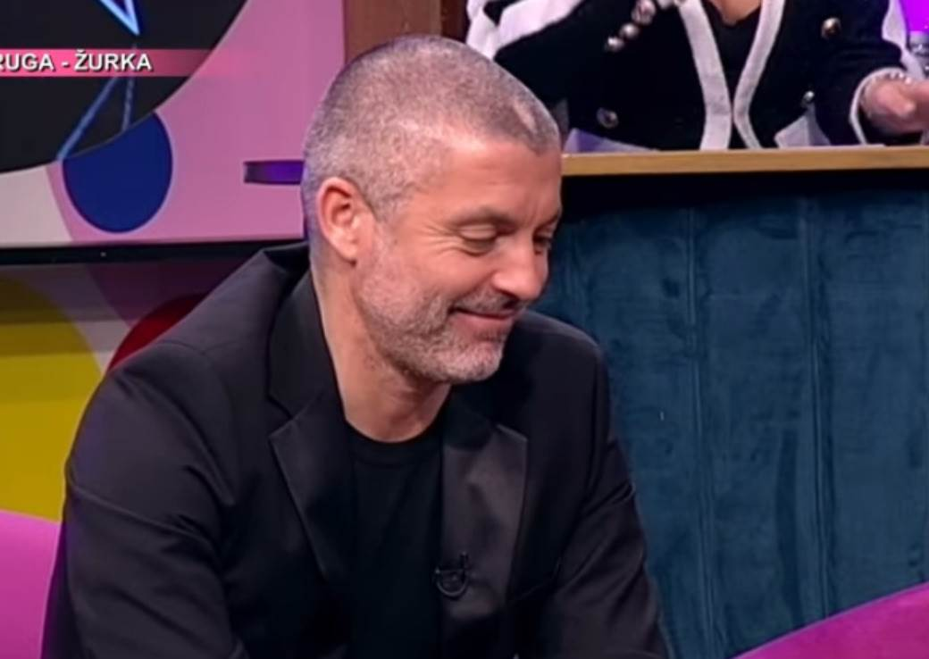 Nikola Lazetić
