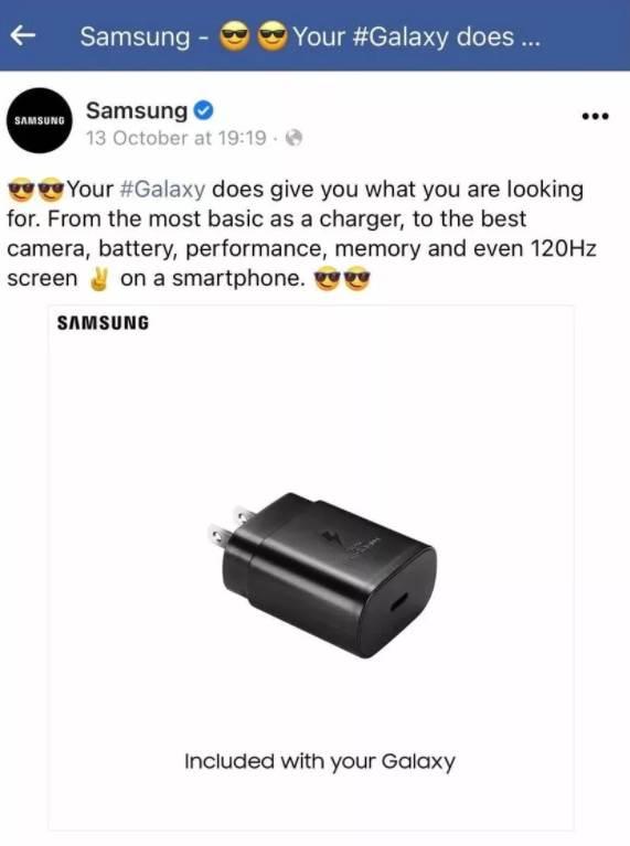 samsung punjač za telefon apple iphone 12 galaxy s21 pro ultra charger