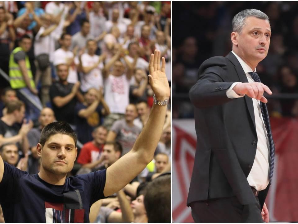 Vučević Radonjić