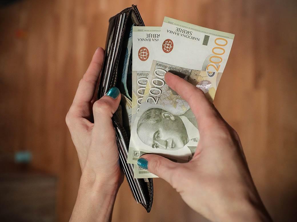 novac-dinari-novčanik-plata-stefan-stojanović-1