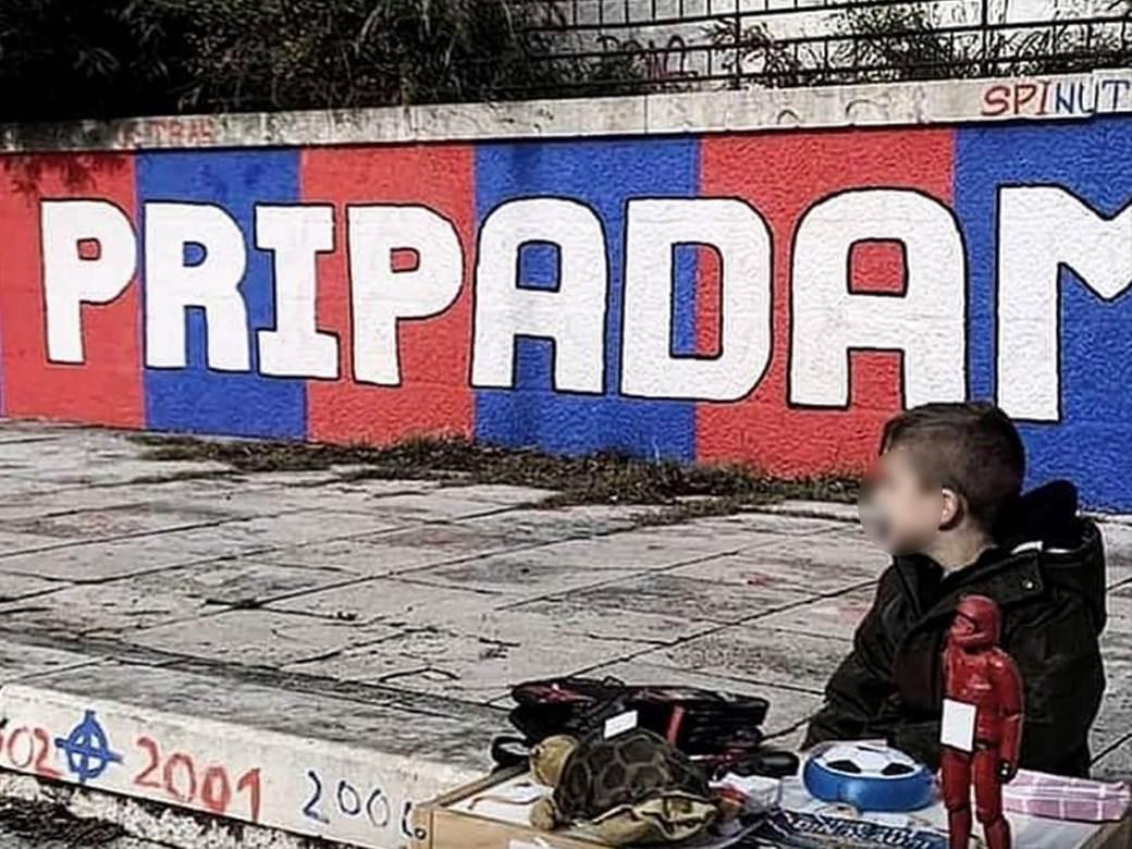 dete,-igračke,-zemljotres,-hrvatska