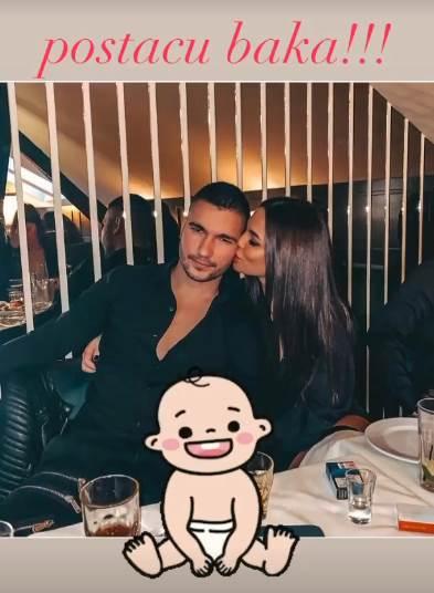 Bojana i Mirko