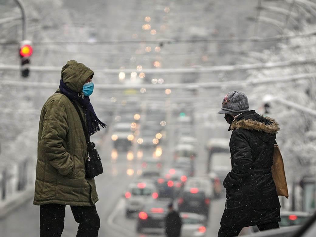 sneg-zima-stefan-stojanović- (11)