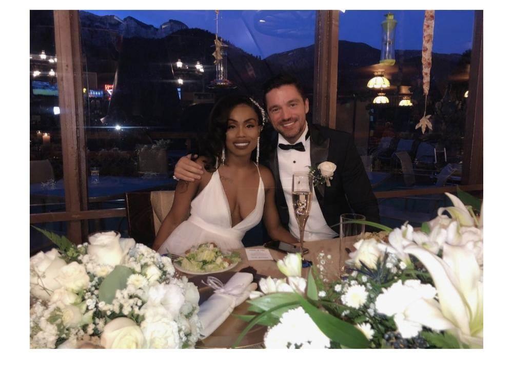 Vlada Stanijević supruga venčanje