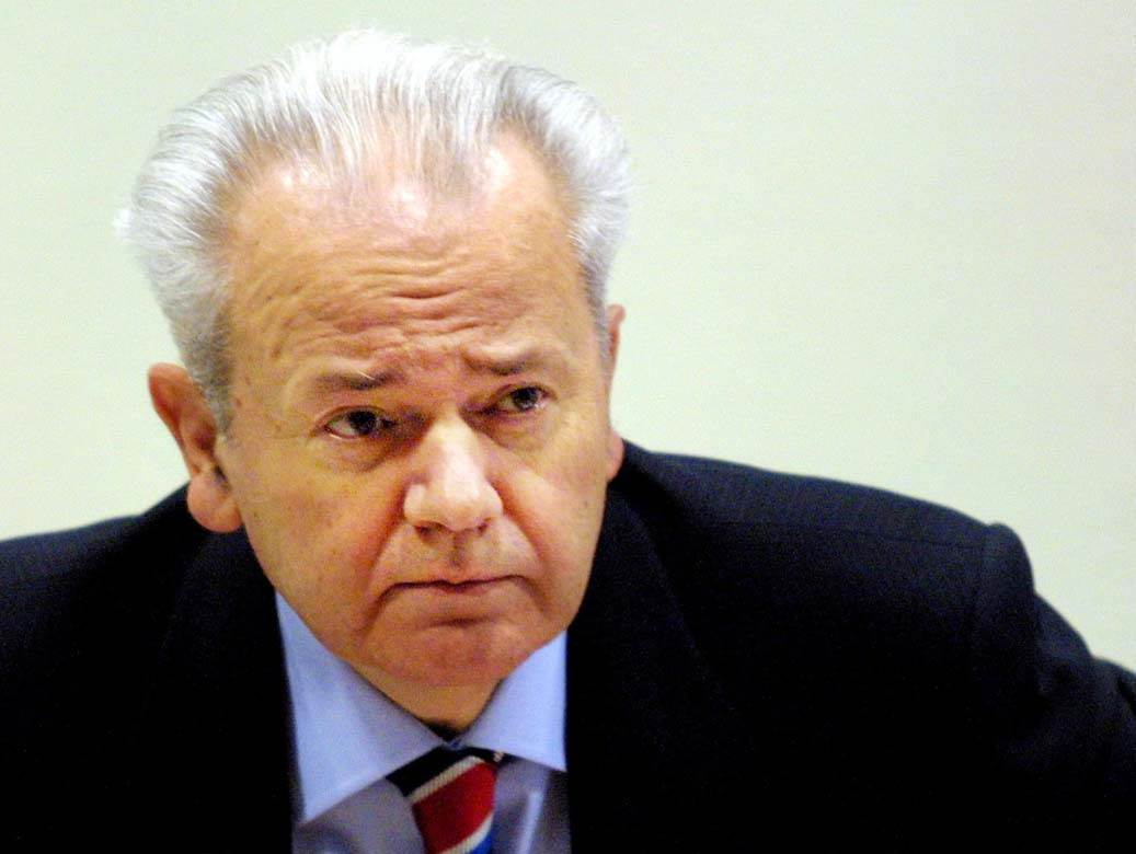 slobodan milošević, predsednik, slobodan, milošević, jugoslavija 3