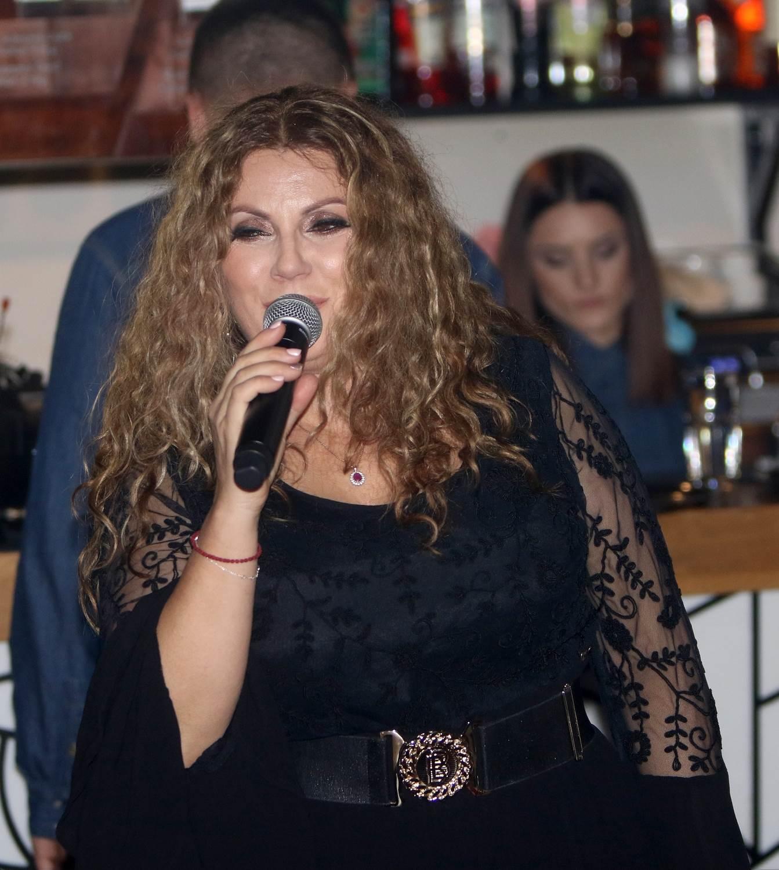 Indira Radić