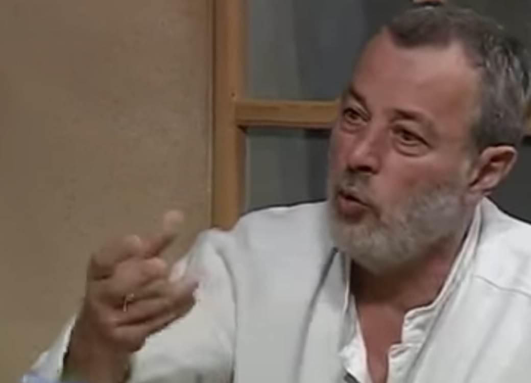 Mika Aleksić