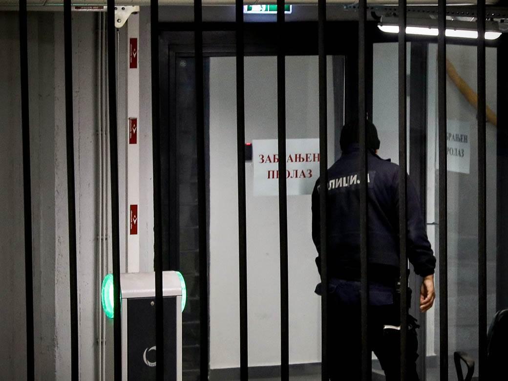 policija-pritvor-palata-pravde-stefan-stojanović1