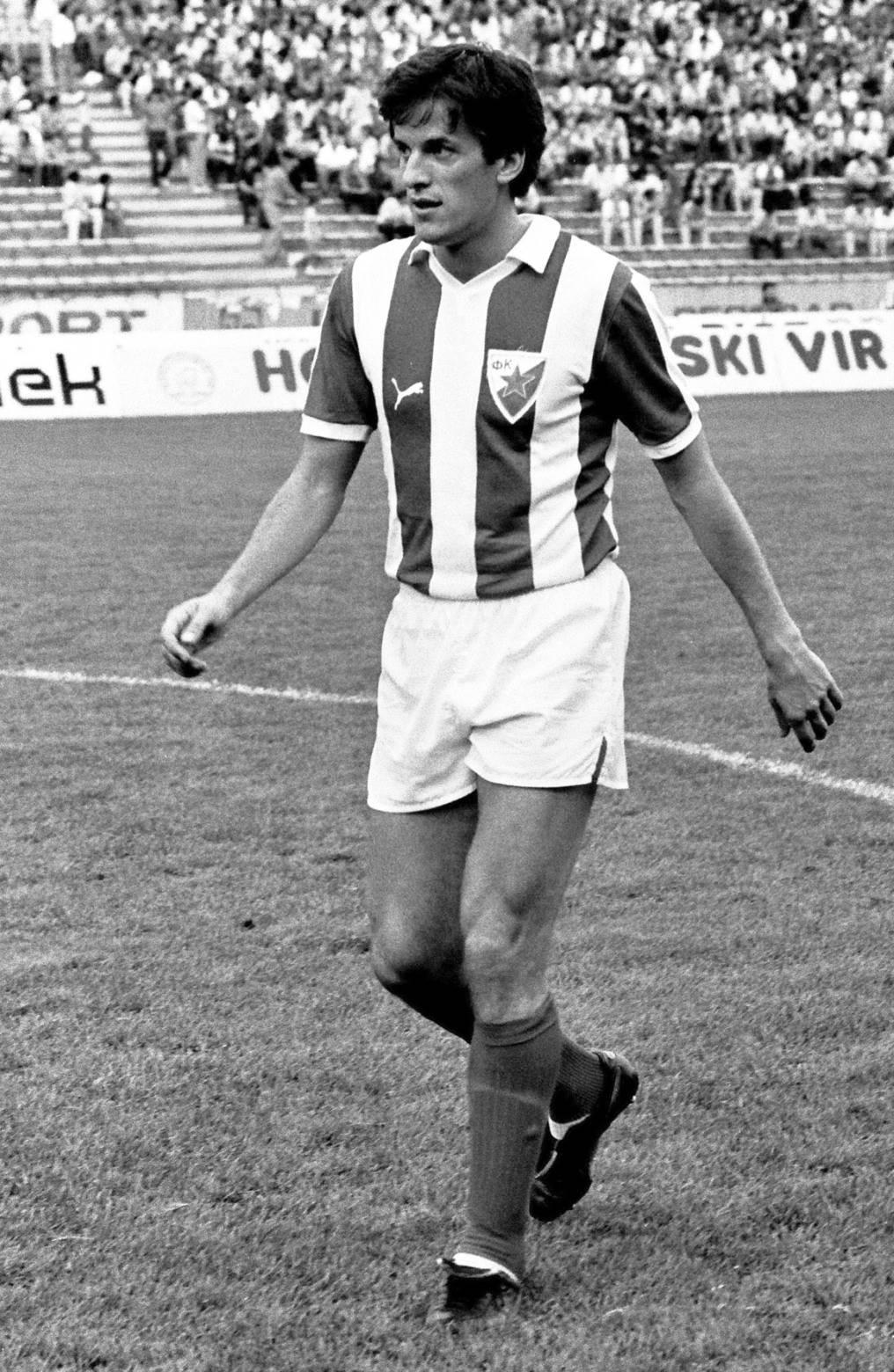 Milan Janković