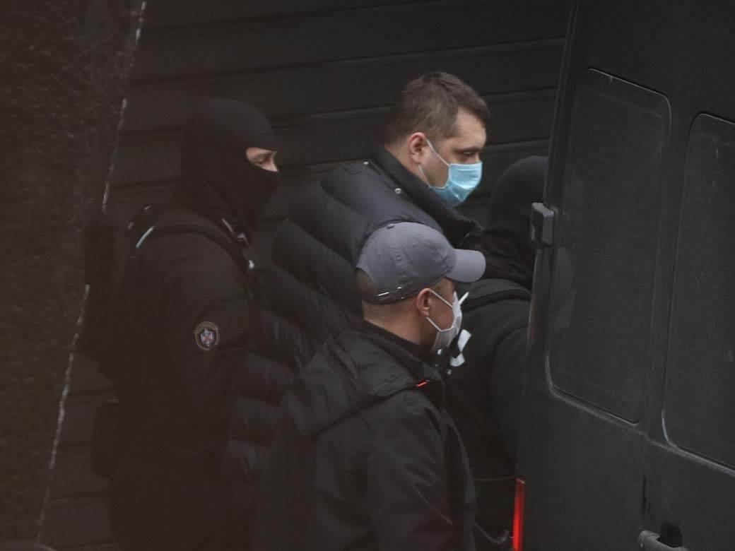velja-nevolja-hapsenje-stefan-stojanović-05