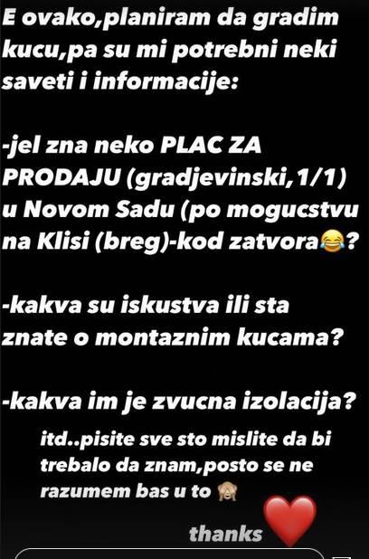 Nataša Šavija