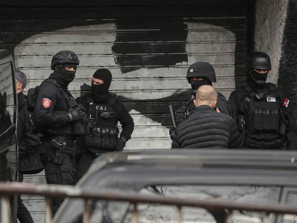 velja-nevolja-bunker-stadion-partizan-policija-stefan-stojanović-1
