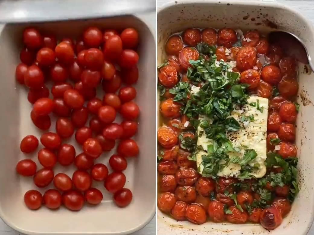 Čeri-paradajz,-recept,feta-sir