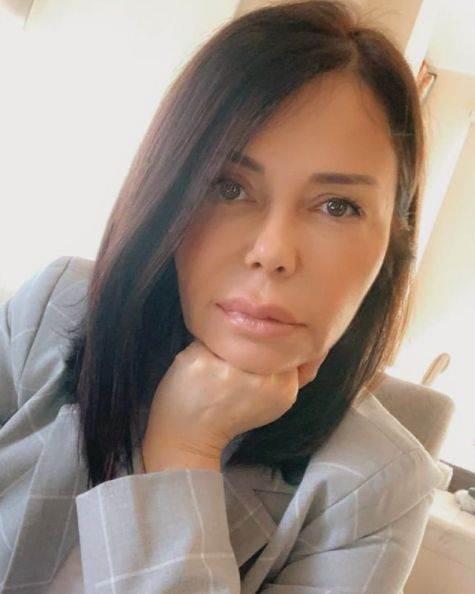 Jelena Bačić Alimpić