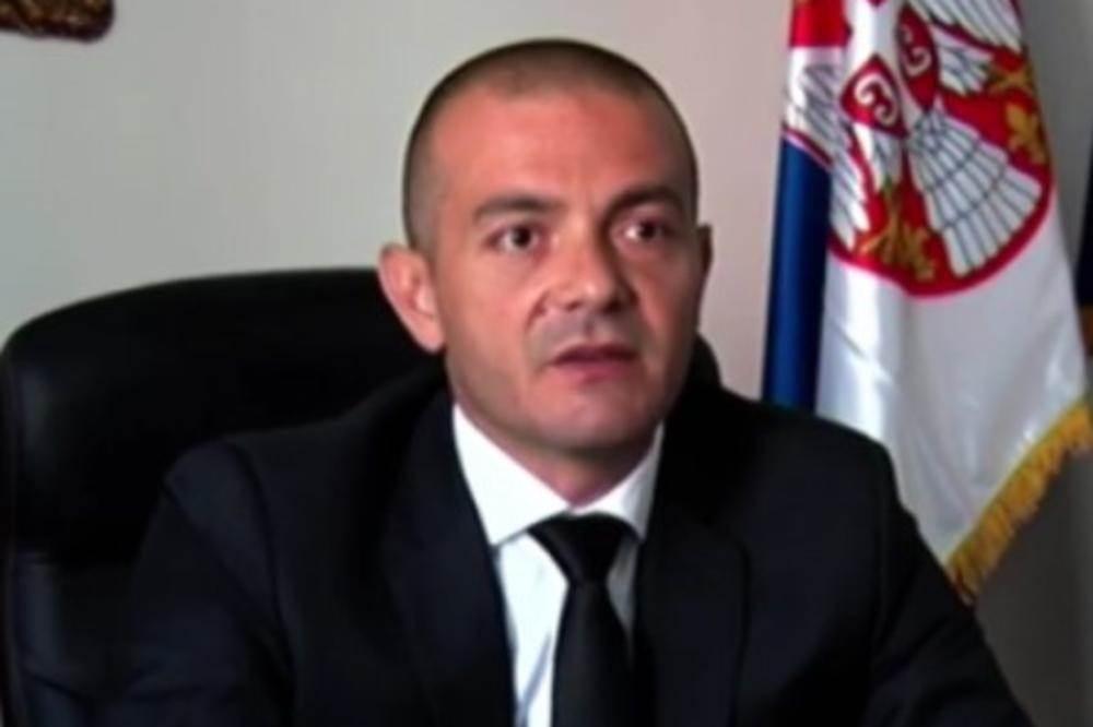 Ilija Milačić