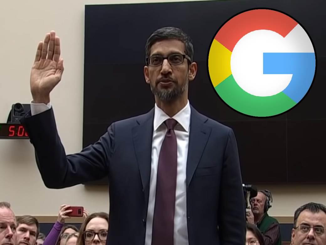 Pikai i Google (MobIT)
