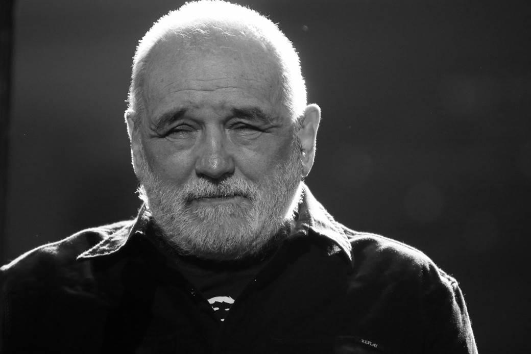 SRBIJA OPLAKUJE SVOG PANONSKOG MORNARA: Sve o smrti legendarnog Đorđa  Balaševića (FOTO) | Mondo Portal