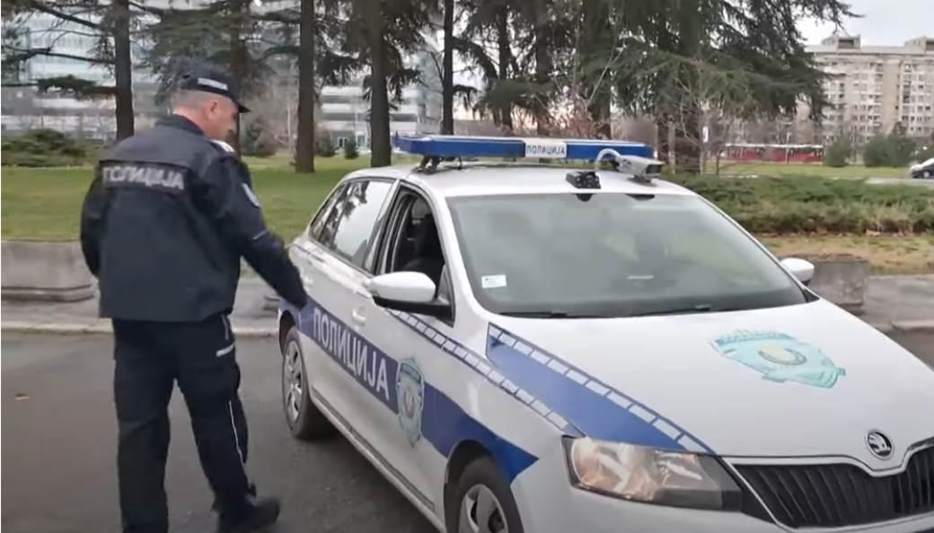 policija kamere total