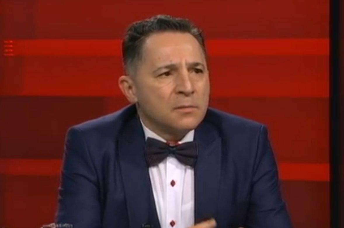 Zoran Stanimirović