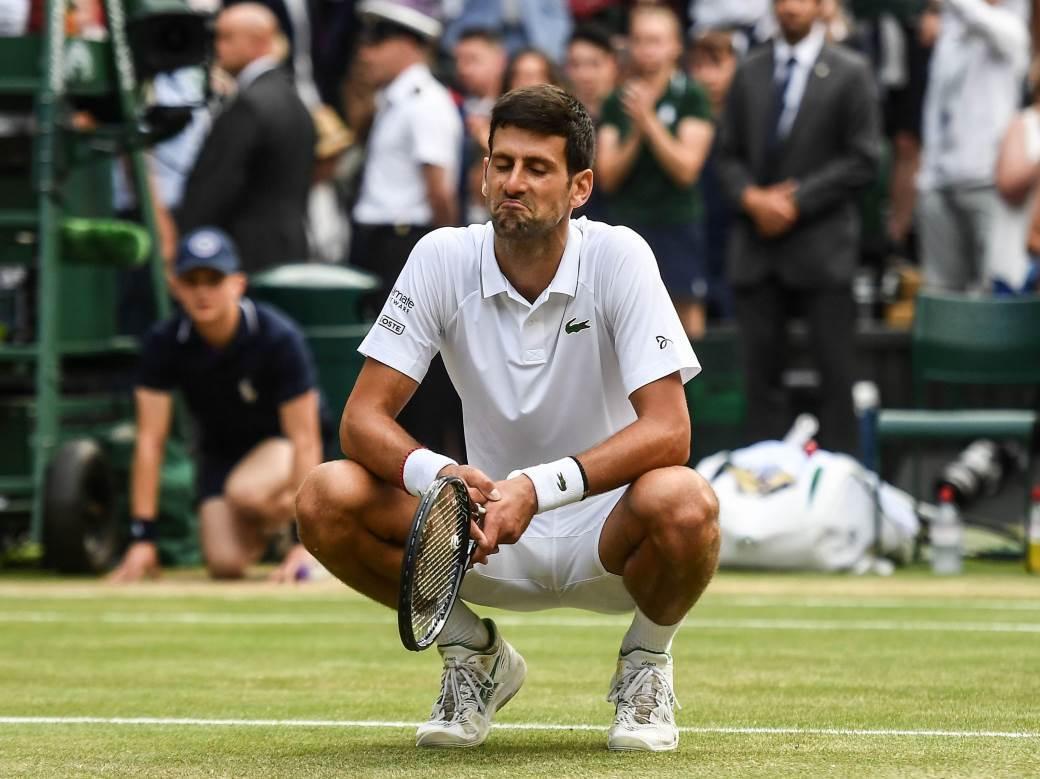 Tennis;Wimbledon;2019;category_code_spo