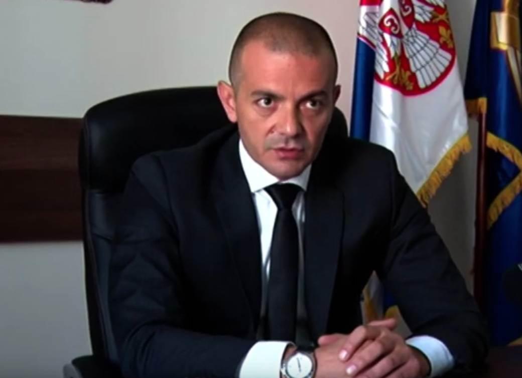 TVStudioB  Milačić