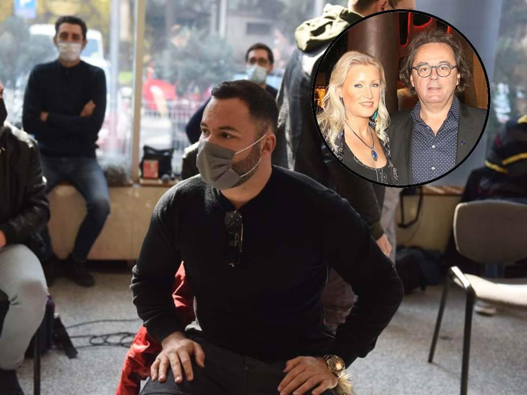 emina jahović promocija novog albuma 24