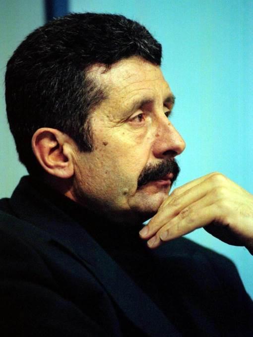Janko Lukovski