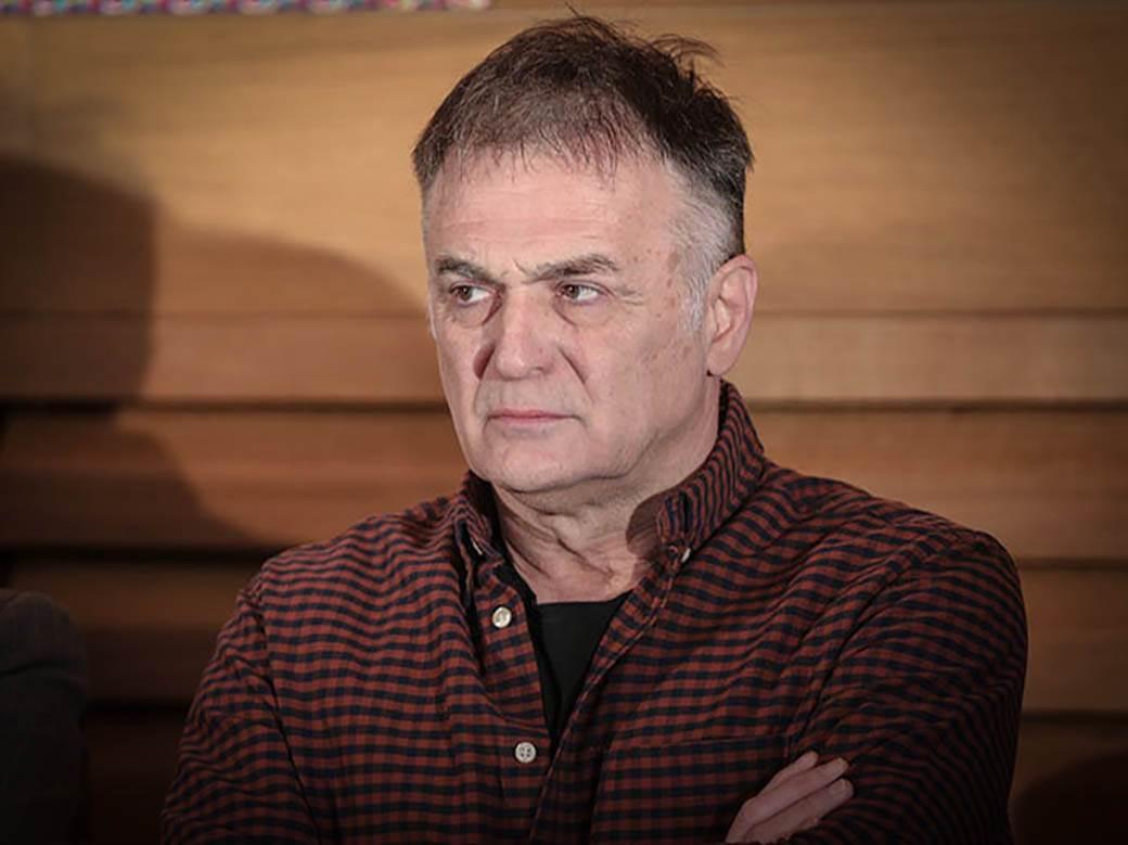 branislav-lečić-stefan-stojanović-1