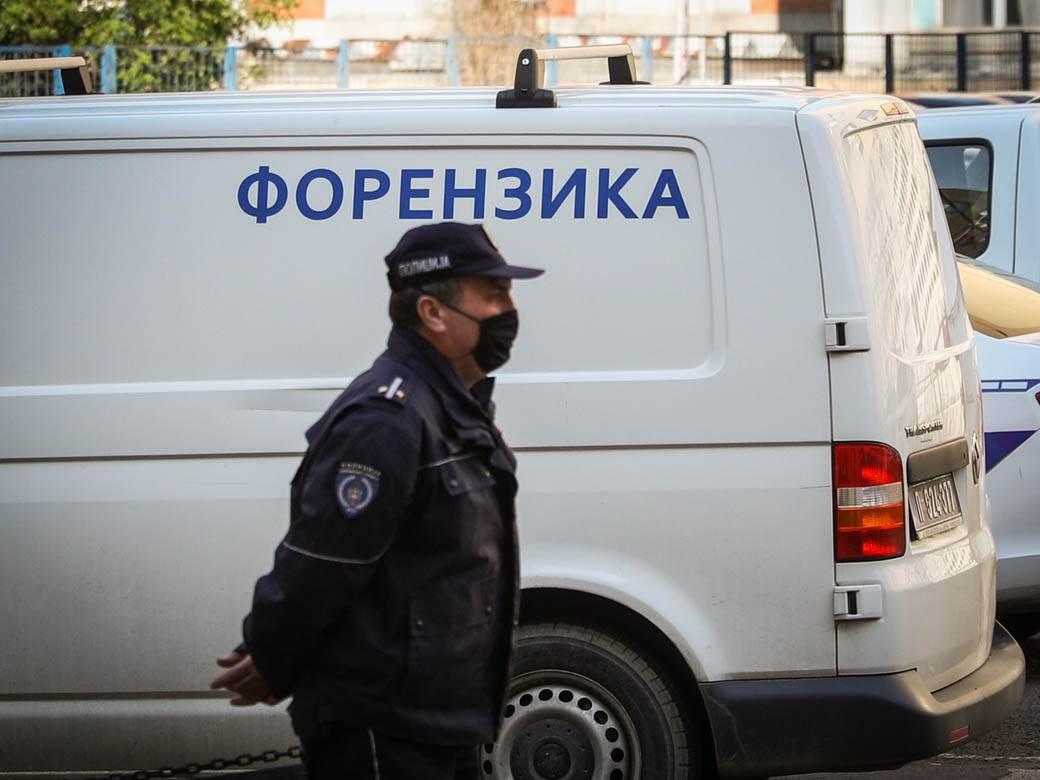 forenzika-policija-stefan-stojanović- (2)